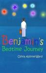 Benjamins Bedtime Journey