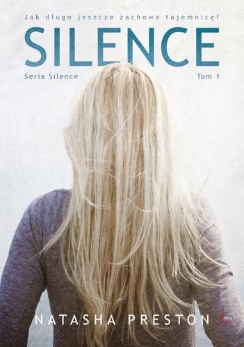 Natasha Preston - Silence
