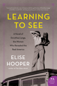 Download and Read Online Learning to See