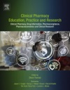 Clinical Pharmacy Education Practice And Research Enhanced Edition