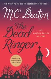 The Dead Ringer book