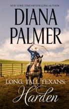Long, Tall Texans: Harden