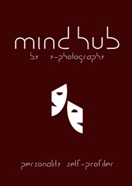 MindHub: Personality Self-Profiler - Y- Photography