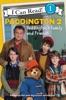 Paddington 2: Paddington's Family And Friends