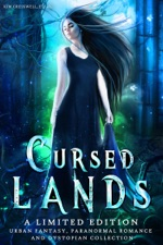 http://books2read.com/cursedlands