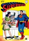 Superman 1939- 36