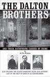 The Dalton Brothers