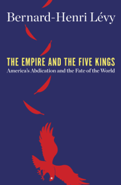 The Empire and the Five Kings book