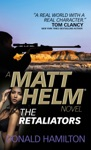 Matt Helm - The Retaliators