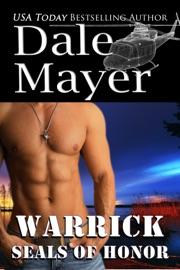 SEALs of Honor: Warrick PDF Download