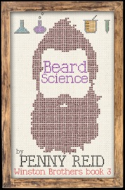 Beard Science PDF Download