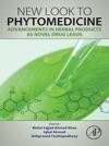 New Look To Phytomedicine Enhanced Edition