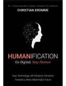 Humanification - Go Digital, Stay Human