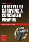 Gun Digests Lifestyle Of Carrying A Concealed Weapon EShort