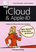 iCloud und Apple-ID