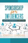 Sponsorship For Influencers