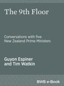 The 9th Floor
