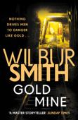 Gold Mine Book Cover