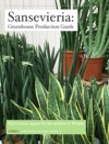 Sansevieria Greenhouse Production Guide