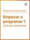 Empezar A Programar 1