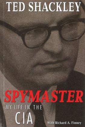 Spymaster image