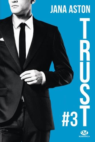 Jana Aston - Trust