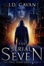 The Serial Seven
