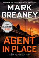 Agent in Place ebook Download