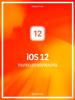 Les nouveautés d'iOS 12 - Nicolas Furno