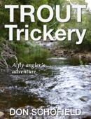 TROUT  Trickery