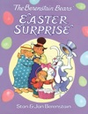 The Berenstain Bears Easter Surprise