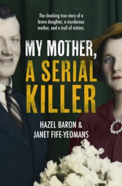 My Mother, a Serial Killer PDF Download
