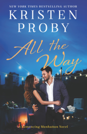 All the Way PDF Download