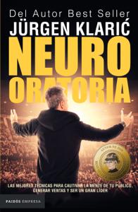 Neuro oratoria Book Cover