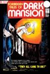 Forbidden Tales Of Dark Mansion 1972- 5