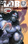 Lobo Unbound 2003- 4