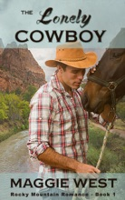The Lonely Cowboy