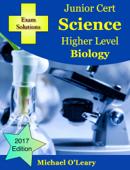 Junior Cert Science Higher Level - Biology