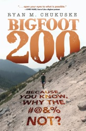 BIGFOOT 200