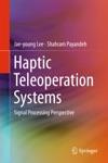 Haptic Teleoperation Systems