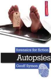 Autopsies (Forensics for Fiction)
