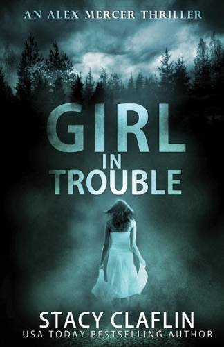Girl in Trouble E-Book Download