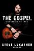 The Gospel According To Luke - Steve Lukather