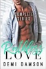 Ruthless Love - Complete Series