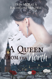 A Queen from the North E-book