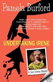 Download Undertaking Irene