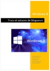 Windows 8 - Trucs Et Astuces De Blogueurs