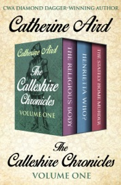 The Calleshire Chronicles Volume One PDF Download