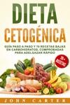 Dieta Cetognica