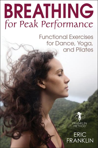 Download Breathing for Peak Performance PDF Full